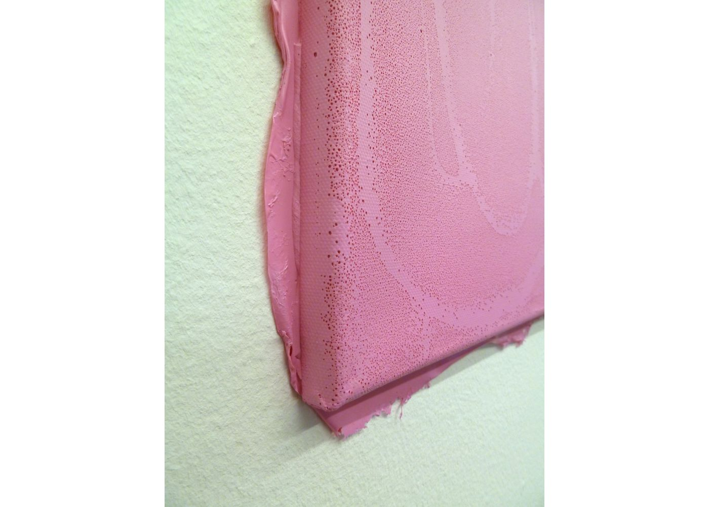 Detail, Color for Paint, pink